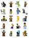 Facebook_Minifig20508.png