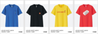 UNIQLO_LEGO2018SS_01.png