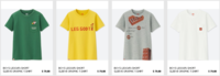 UNIQLO_LEGO2018SS_02.png