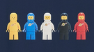 UNIQLO_LEGO2018SS_07.png