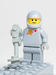 LEGO_SPACE201705_03.png