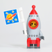 LEGO_SPACE201705_04.png